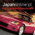 Japanonline.pl